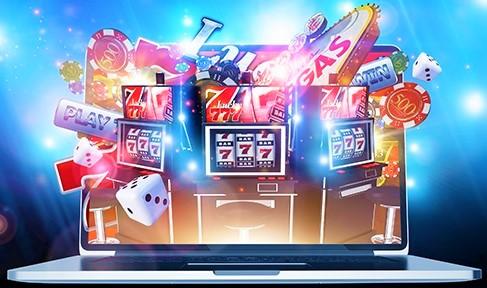 Najbolji Online Casino